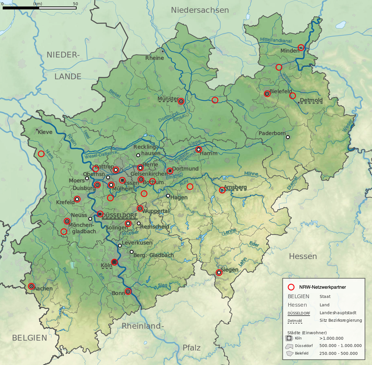 North_Rhine-Westphalia_Netzwerkpartner